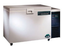 Innova® C585 Chest Ultra-Low Temperature Laboratory Freezers