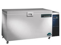 Innova® C760 Chest Ultra-Low Temperature Laboratory Freezers