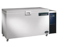 Premium C660 Chest Ultra-Low Temperature Freezers