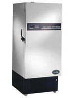 Premium U410 Upright Ultra-Low Temperature Freezers
