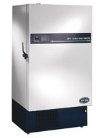 Premium U570 Upright Ultra-Low Temperature Freezers