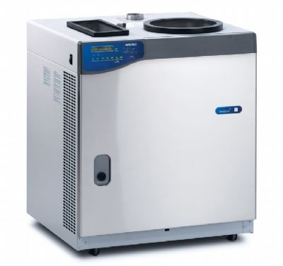 FreeZone® 6 Liter Console Freeze Dry Systems