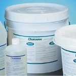 LabSolutions™ Powder Detergent