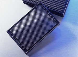 1536-Well Microplates, Corning®