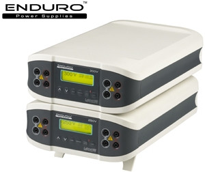 Enduro™ Power Supplies