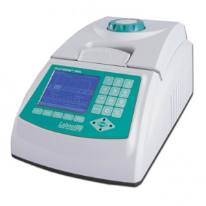 MultiGene™ Mini Personal Thermal Cyclers