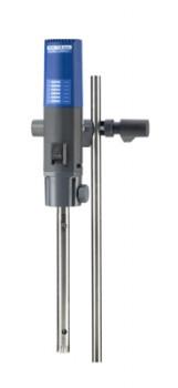 ika t18 basic ultra turrax homogenizer manual