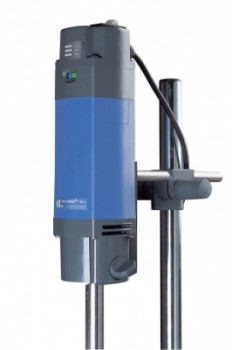 IKA® T 50 ULTRA-TURRAX® Basic Homogenizer / Disperser