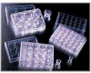 Corning® BioCoat™ Cell Culture Inserts