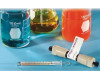High Performance Liquid Chromatography Columns - Ion Exchange