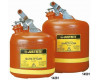 Type I Nonmetallic Safety Cans