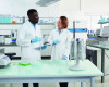 Eppendorf Advantage Promotions