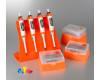 Corning® Lambda™ EliteTouch™ Pipettors