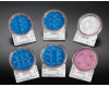 CoreDish™ Biopsy Containers