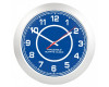 Traceable® Wall Clock