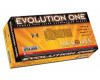 Microflex® Evolution One® Latex Gloves