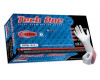 Microflex® Tech One® Latex Gloves