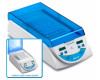 myBlock™ Digital Dry Baths