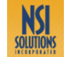 NSI Solutions, Inc.