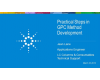 GPC  Practical Steps in GPC Method Development-20160323 1502-1