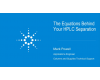 The Equations Behind Your HPLC Separation-20160519 1459-1