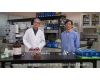 QuEChERS Sample Prep Pt 1 Agilent Instructional Videos