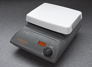 Corning® Digital Hot Plates