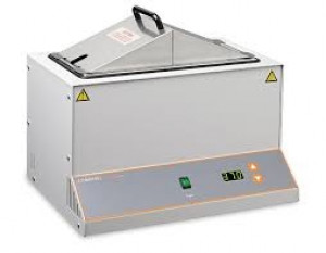 Corning LSE Digital Dry Bath Heater Single Block for 20 x 10 mm Tubes 480121