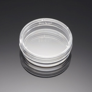 Falcon® Cell Culture Dishes