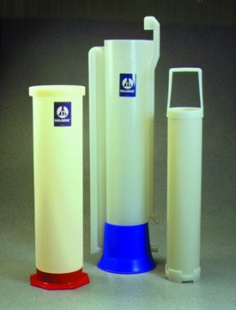 Nalgene™ Pipet Cleaning Sets