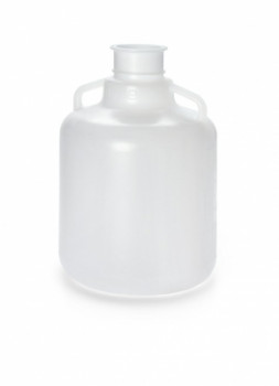Nalgene™ Polypropylene Sanitary Carboys