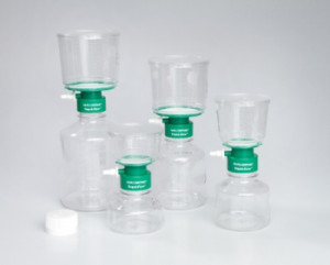 Nalgene™ Rapid-Flow™ Filter Units with CN Membrane