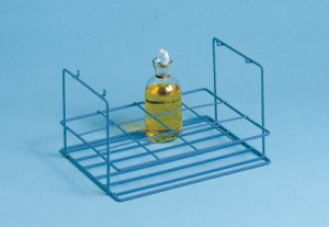 Poxygrid® B.O.D. Bottle Rack