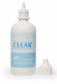 Cleanware™ Aqua-Clear™ Water Conditioner