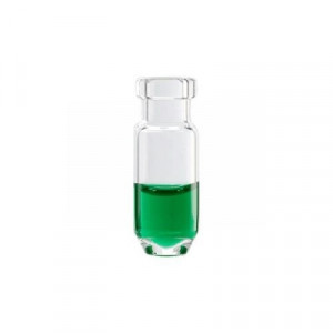 Wheaton® High Recovery Vial, 12 x 32mm