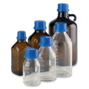 Wheaton® Reagent Bottles for Calibrex® Dispensers