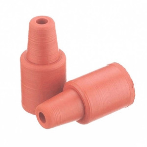 Wheaton® Rubber Stoppers