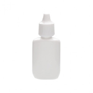 Wheaton® White LDPE Spray Bottles