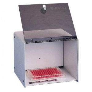Boekel Rear-Heated Mini Incubators