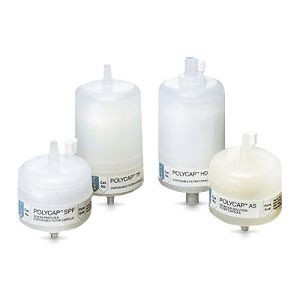 Whatman™ Polycap™ Capsule Filters