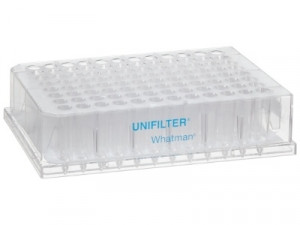 Whatman UNIFILTER™ Filtration Microplates