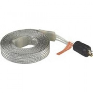 Glas-Col® Grounded Heating Tapes