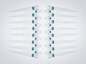 ep Dualfilter T.I.P.S.® Filtered Pipet Tips