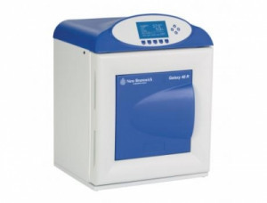 Galaxy® S Series Direct Heat CO<sub>2</sub> Incubators