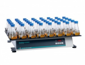 Innova® 2300 Series Benchtop Open Air Shakers