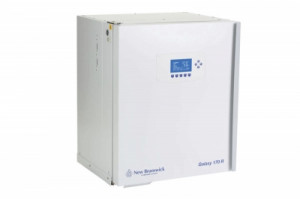 Galaxy® CO<sub>2</sub> Incubator Accessories