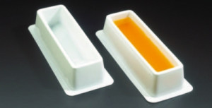 Polystyrene Reagent Reservoirs