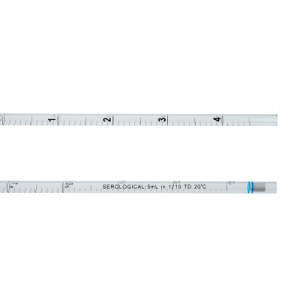 Celltreat® Open End Serological Pipets