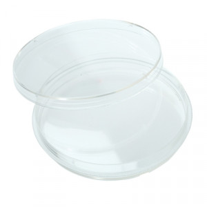 Celltreat® Tissue Culture Treated Dishes, a Krackeler Value Brand