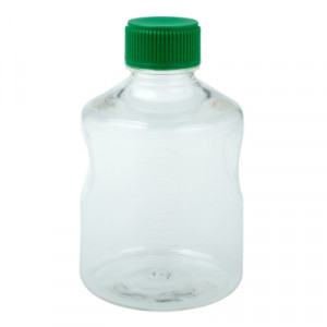 Celltreat® Solution Bottles